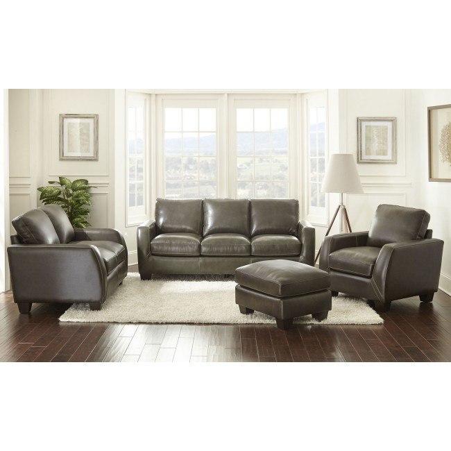 Swell Coltrane Living Room Set Short Links Chair Design For Home Short Linksinfo