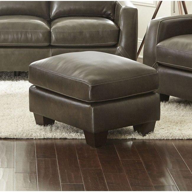 Surprising Coltrane Ottoman Short Links Chair Design For Home Short Linksinfo