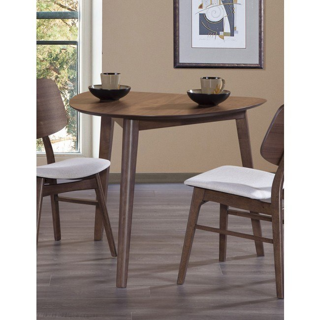 Oscar Corner Dining Table By New