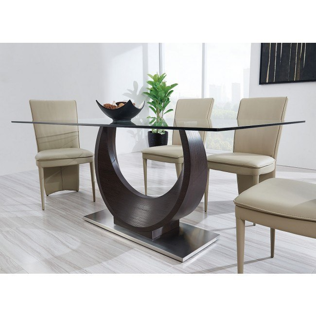 D2185 Dining Table
