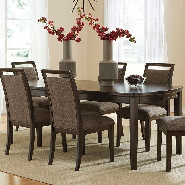 Lanquist Dining Table