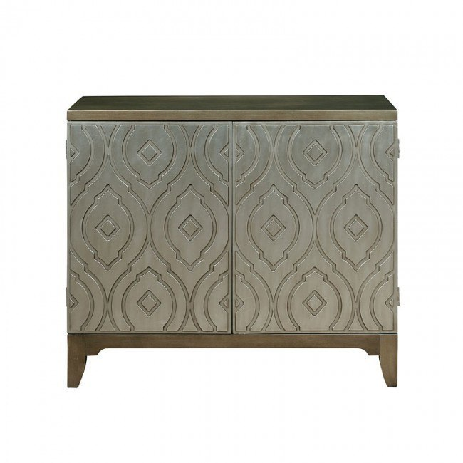 Imperial Bar Cabinet