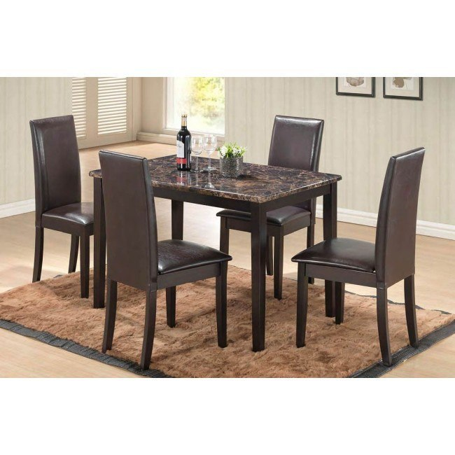 G0090 Dining Room Set