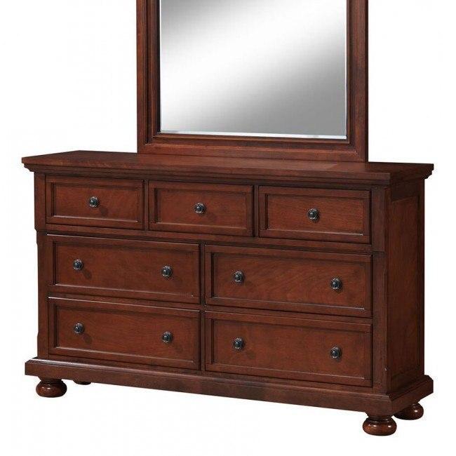 G7010 Dresser
