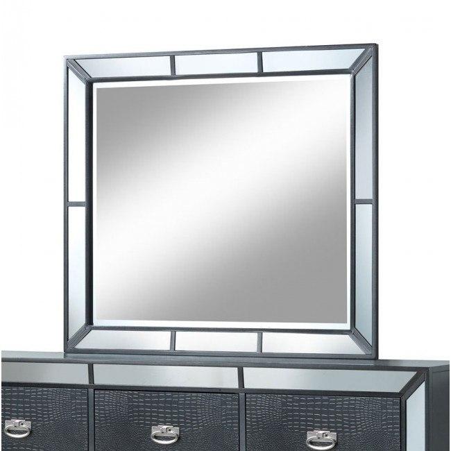G8150 Mirror