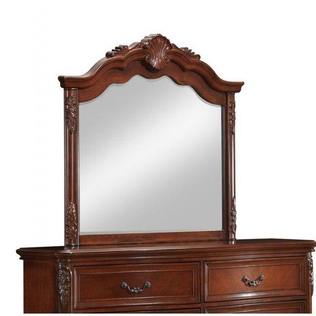 G9200 Mirror