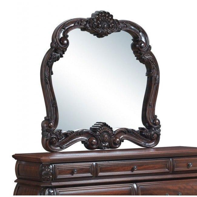 G9500 Mirror