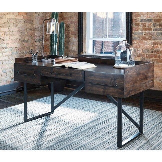 Starmore Home Office Desk