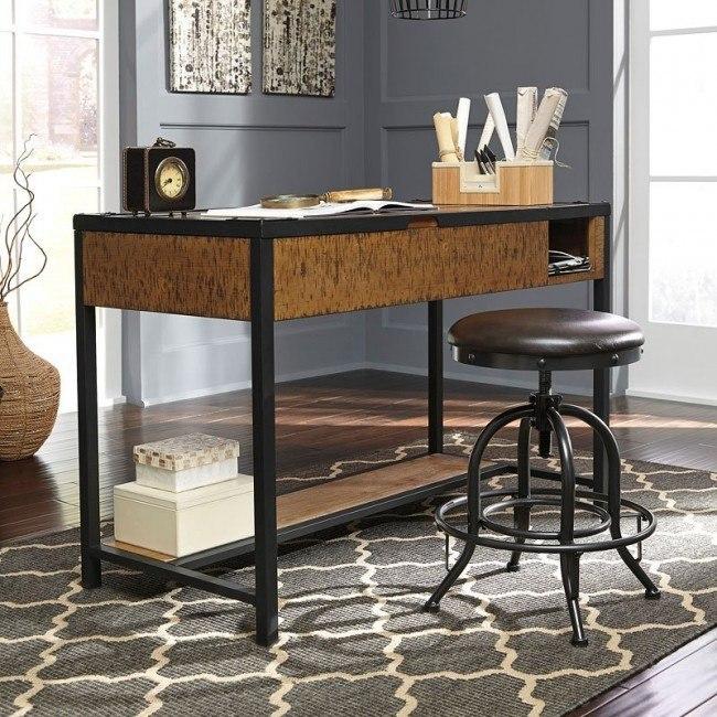 Kalean Home Office Set