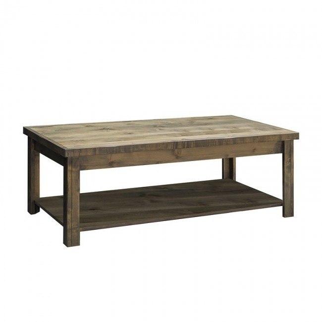 Joshua Creek Coffee Table