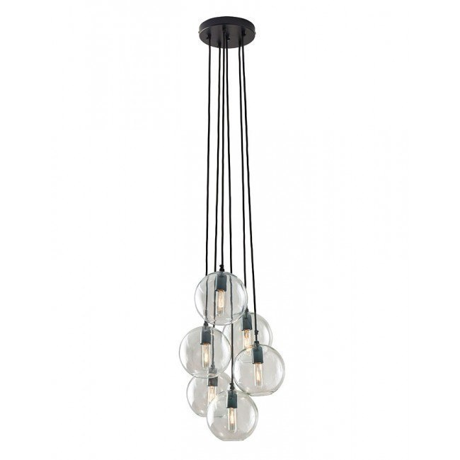 Excellent Sybil Glass Pendant Light Caraccident5 Cool Chair Designs And Ideas Caraccident5Info