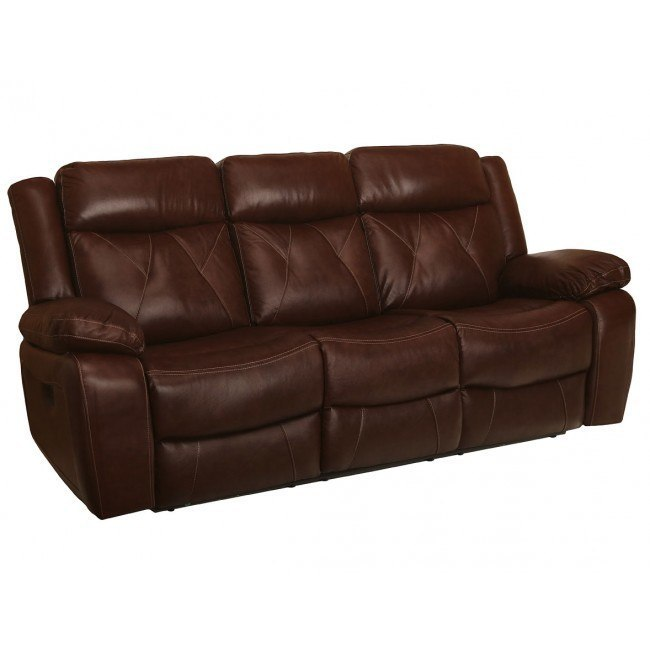 Astonishing Benedict Power Reclining Sofa Light Brown Caraccident5 Cool Chair Designs And Ideas Caraccident5Info