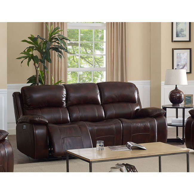 Magnificent Levi Dual Reclining Sofa Andrewgaddart Wooden Chair Designs For Living Room Andrewgaddartcom