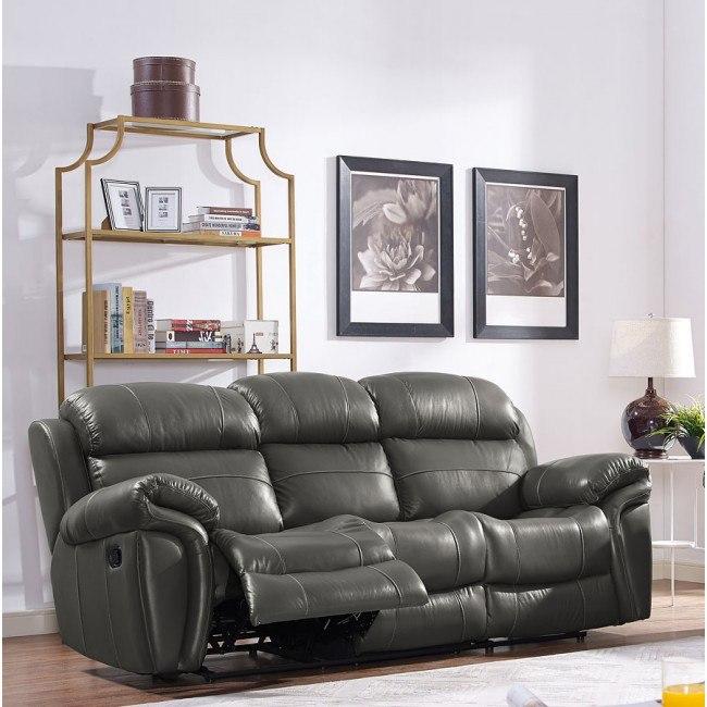 Superb Paloma Dual Reclining Sofa Pdpeps Interior Chair Design Pdpepsorg