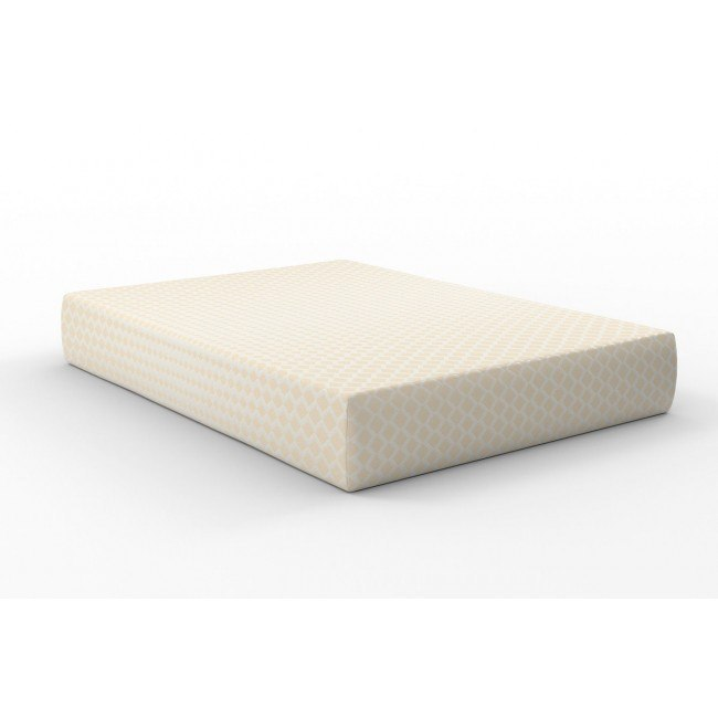 Chime 12 Inch Foam Mattress