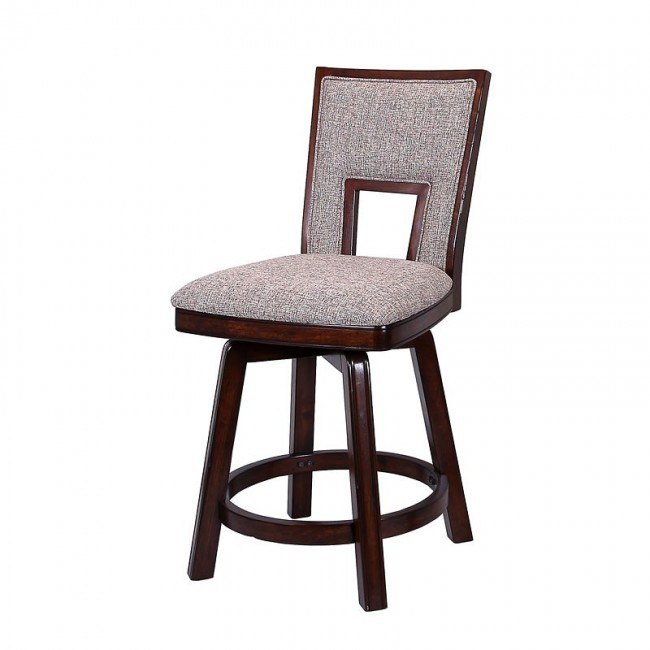 Fabulous Autumn Winds Counter Height Stool Set Of 2 Forskolin Free Trial Chair Design Images Forskolin Free Trialorg