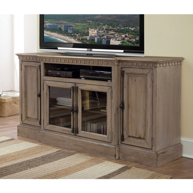 Andover Media Console: Andover Court 68 Inch Console By Progressive Furniture