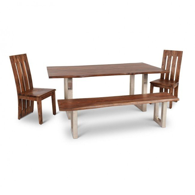 Riverwood Dining Room Set
