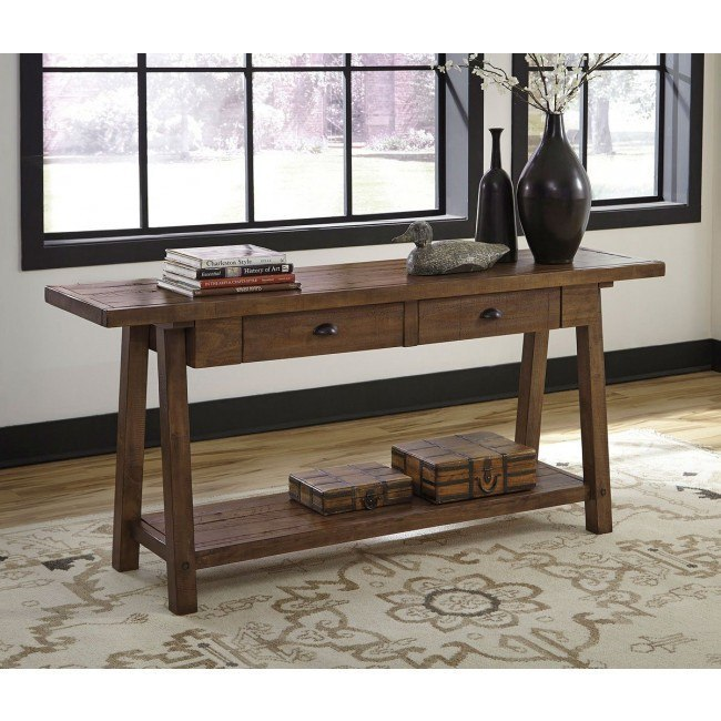Dondie Sofa Table