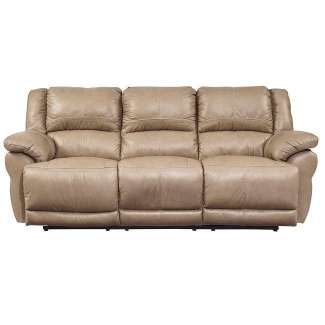 Awe Inspiring Lenoris Caramel Reclining Sofa Beatyapartments Chair Design Images Beatyapartmentscom