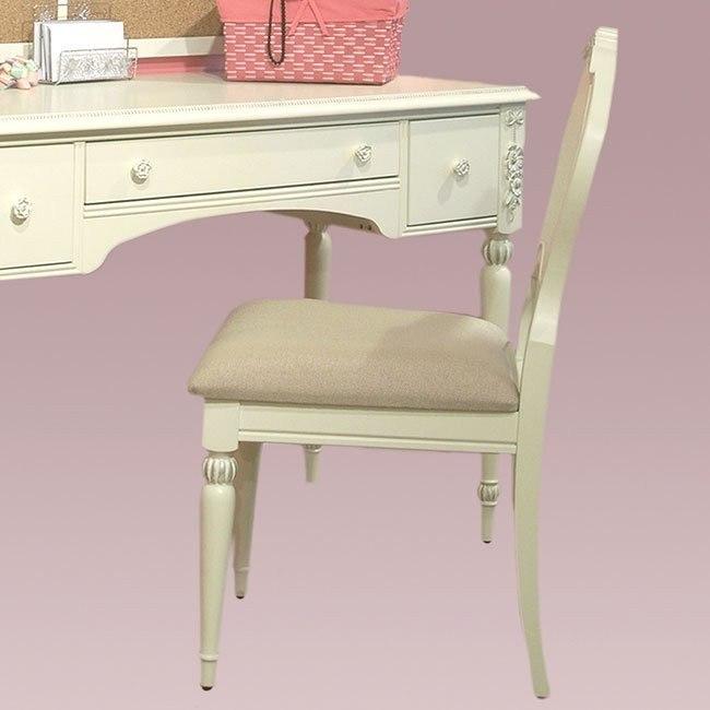 Cheri Chair