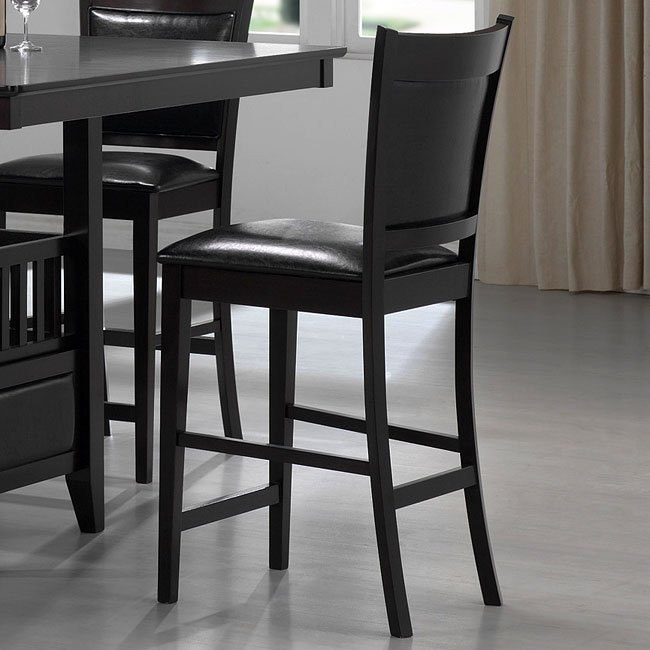 Jaden Counter Height Stool (Set of 2)
