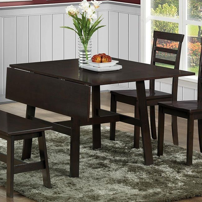 10337 Series Dining Table