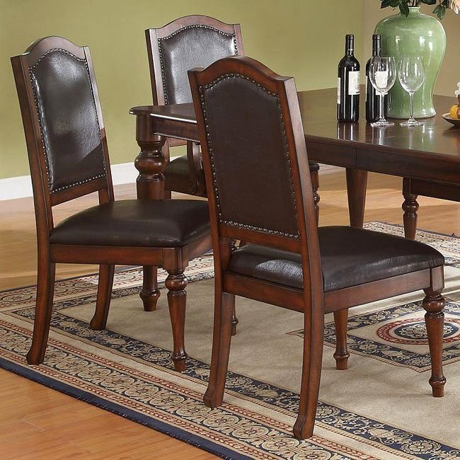 Anson Side Chair (Set of 2)
