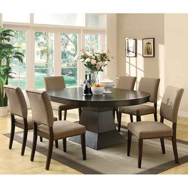 Myrtle Dining Room Set