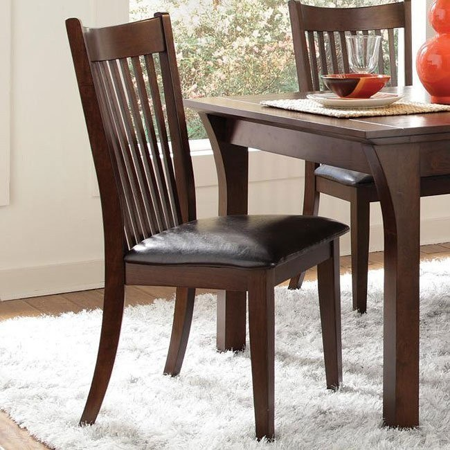 Rivera Side Chair (Set of 2)