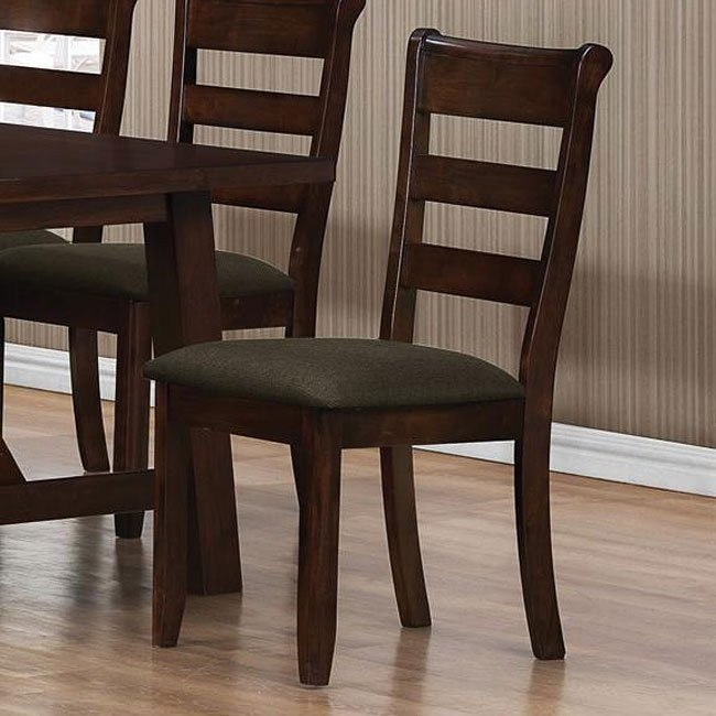 Julius Side Chair (Set of 2)