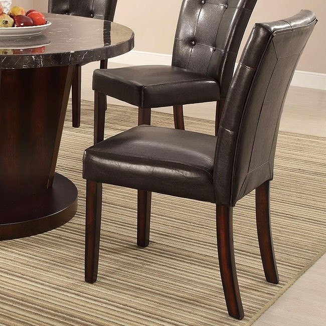 Milton Side Chair (Set of 2)