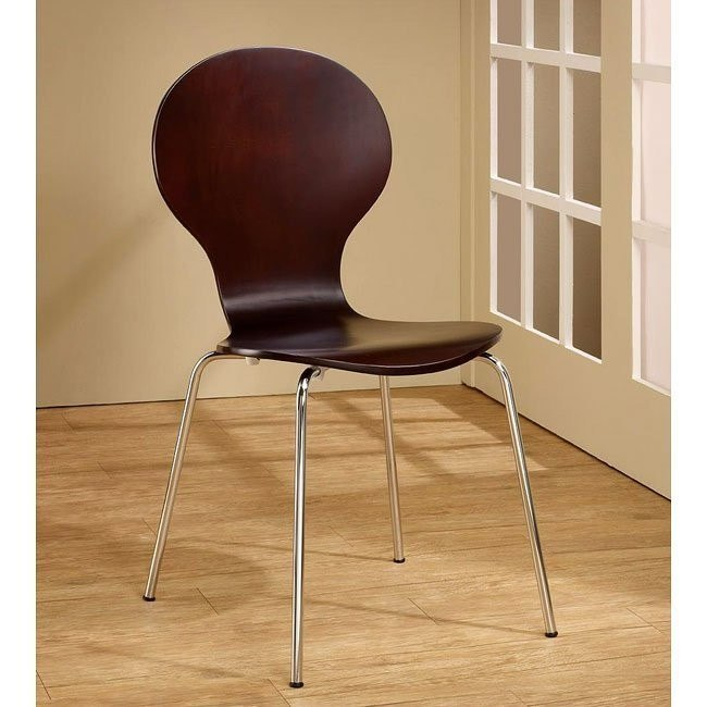 Orval Side Chair (Set of 4)