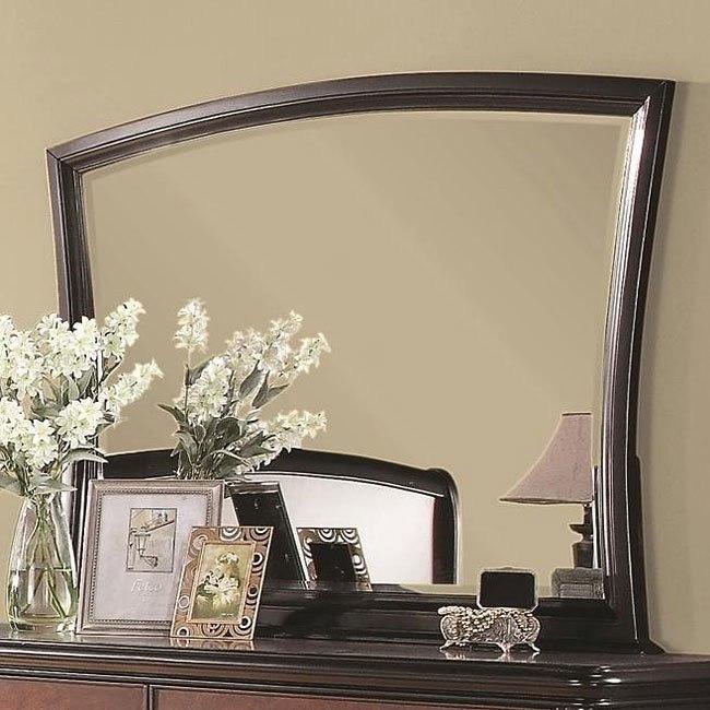 Josephina Mirror