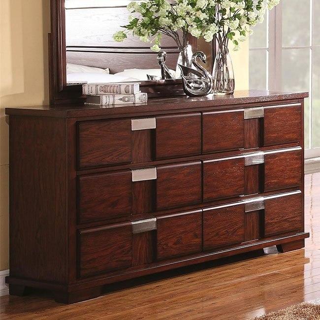 Hyland Dresser