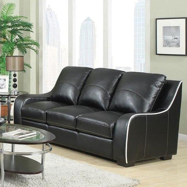 Myles Sofa