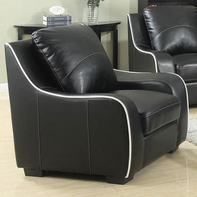 Myles Chair