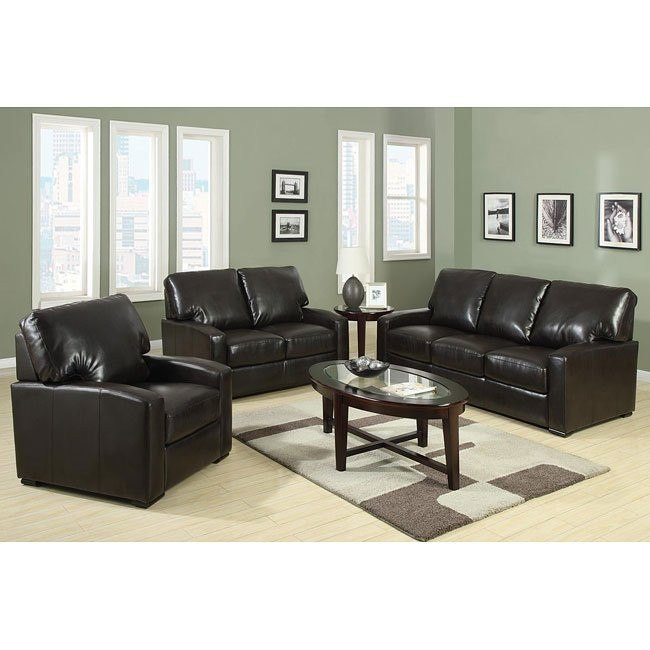 Kelsey Living Room Set