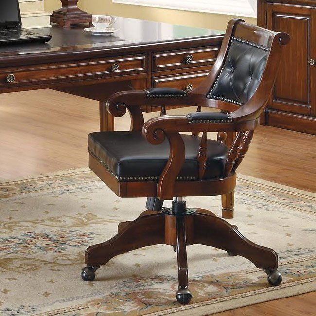 Peterson Office Chair