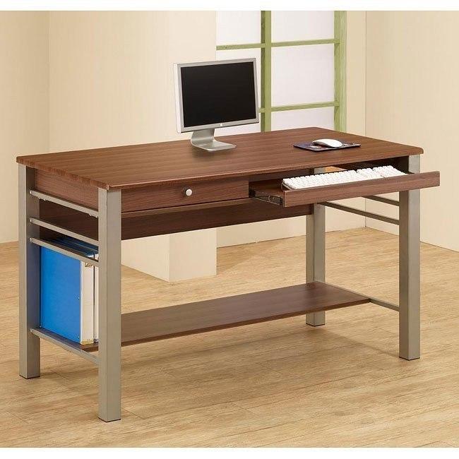 Carmen Computer Desk