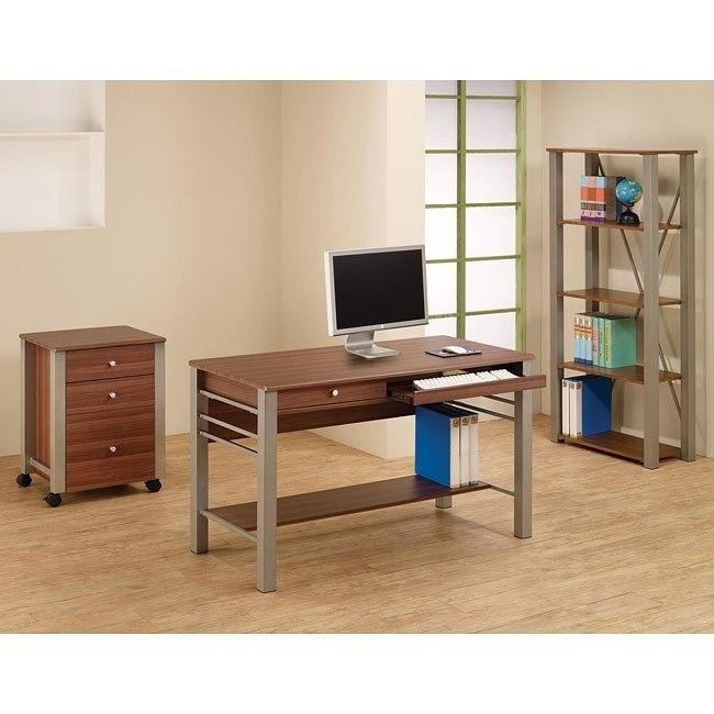 Carmen Home Office Set