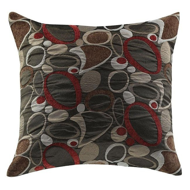 Accent Pillow (Set of 2)