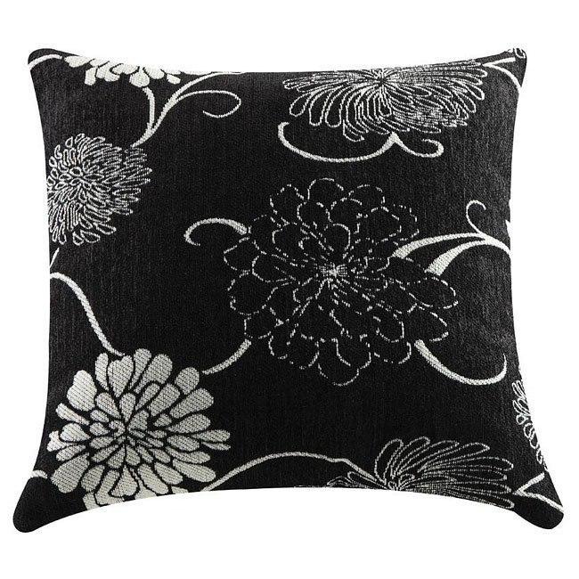 Accent Pillow (Set of 2)