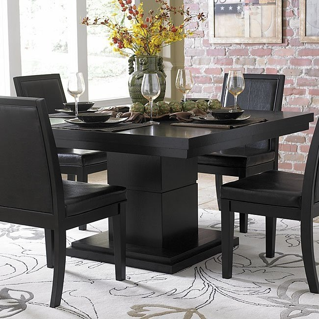 Cicero Dining Table