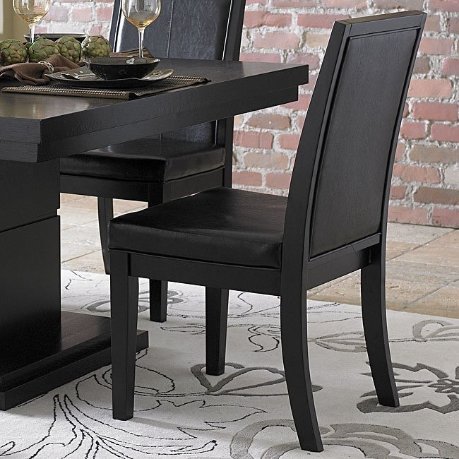 Cicero Side Chair (Set of 2)