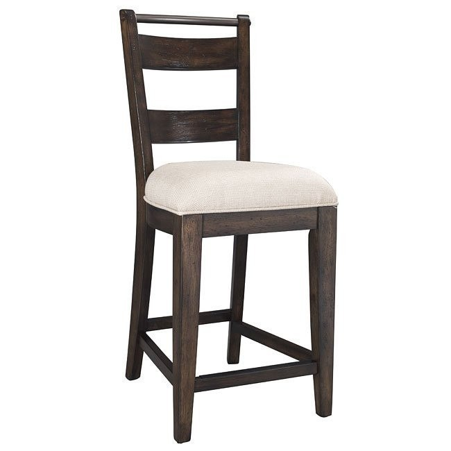 Del Ray Gathering Chair (Set of 2)