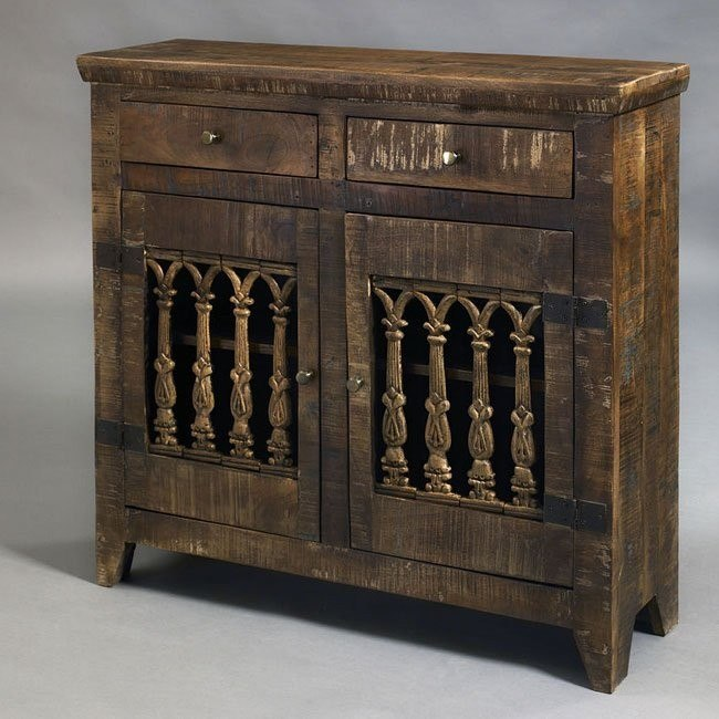 Tamil Accent Console