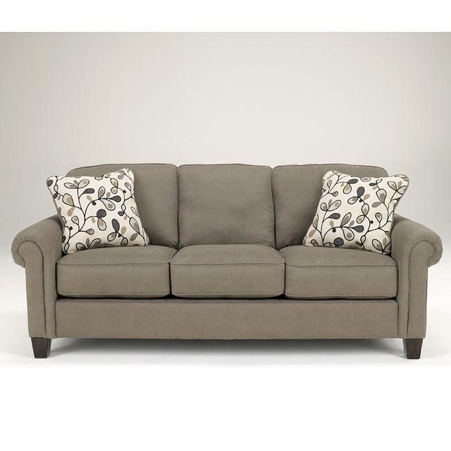 Gusti Dusk Sofa
