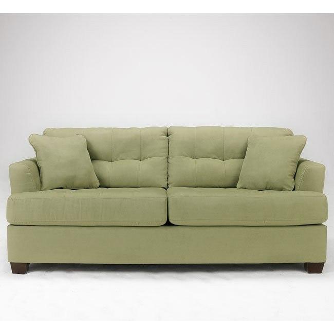 Miraculous Zia Kiwi Sofa Home Remodeling Inspirations Cosmcuboardxyz
