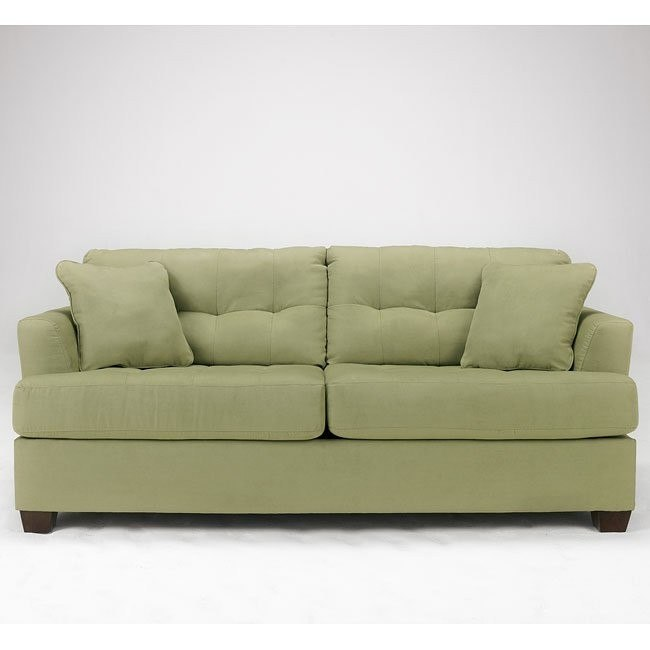 Zia - Kiwi Sofa